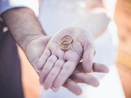 Divorcer sans passer devant un juge, c'est possible!
