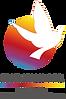 FondationPFG logo.png