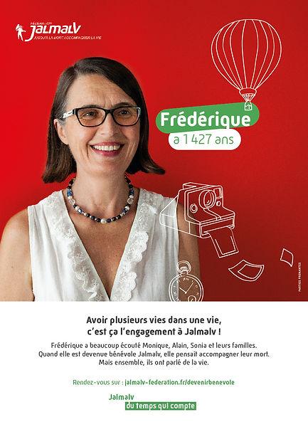 Affiche-IMPRESSION-JPEG_Frederique.jpg