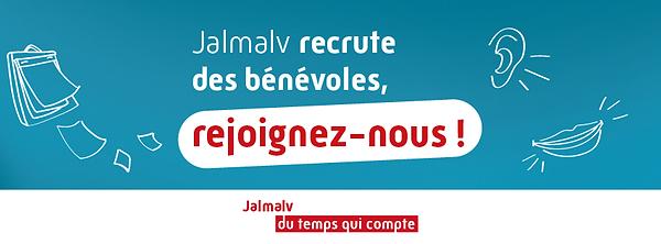 Couv_Facebook-bleu.png