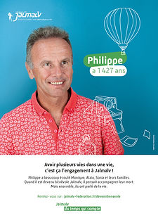 Affiche-IMPRESSION-JPEG_Philippe.jpg