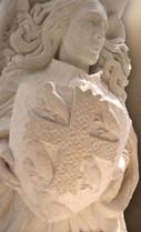 Simon Keeley - Stone Carver