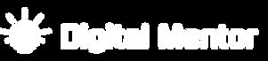 Digital Mentor Logo.png