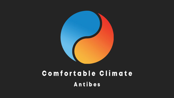 Marcus Kennedy -Comfortable Climate