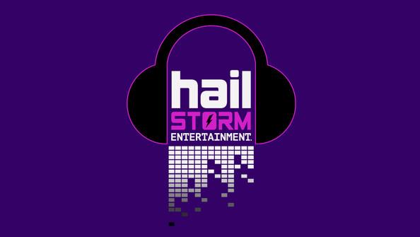 Hayley Wells -HAILSTORM Entertainment