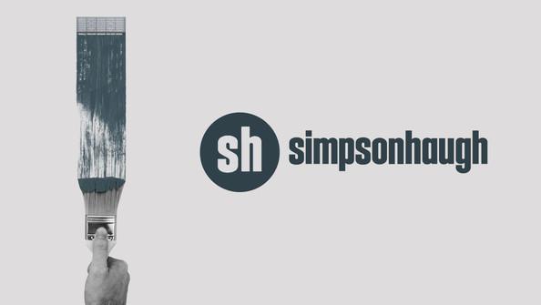 Ian Simpson - simpsonhaugh Architects
