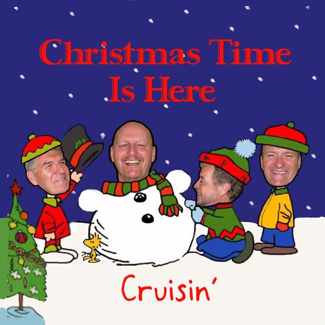 Christmas Time_Front.jpg
