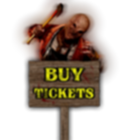 unknown-tickets.png