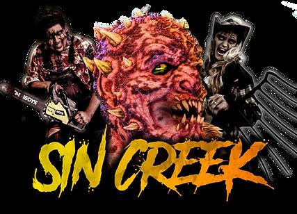 sin creek logo trans.png