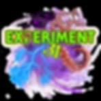 experiment 31 logo final.png