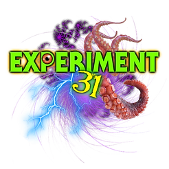 experiment 31 logo final.png