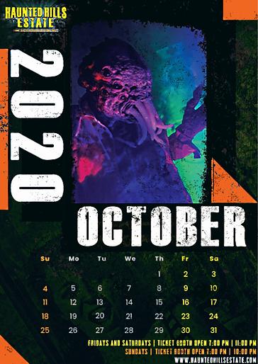 october final.png