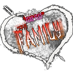 the family logo trans.png