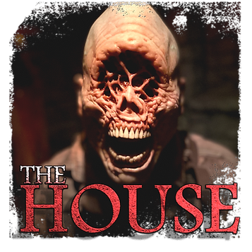 house web png_edited.png