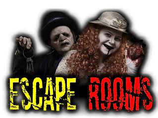 escape rooms.png