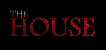 TheHouse-No-rope-96dpi-No-BG.png