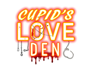 CUPIDS love den 2020 logo final.png
