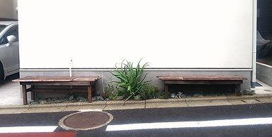 plantscapedesign sou  外構|植栽|世田谷区|ガーデニング