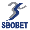logo-sbobet-ver.png
