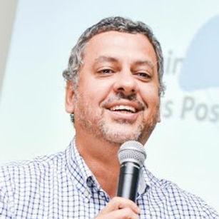 PauloMonteiro.jpg