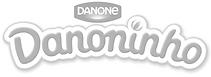 DANONINHO.png