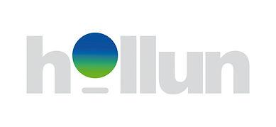 Logo Hollun - RGB - Versao Positiva.jpg