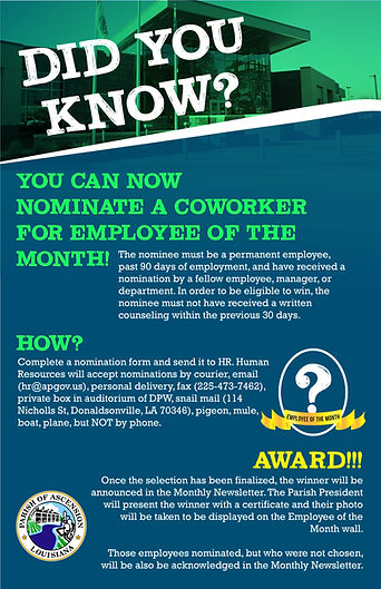 Employee_of_the_month(11x17)-02-02.jpg
