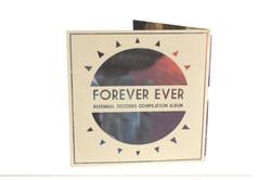 CD Design 3