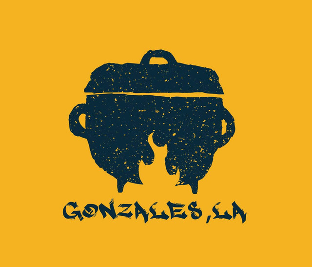 Gonzales Illustration