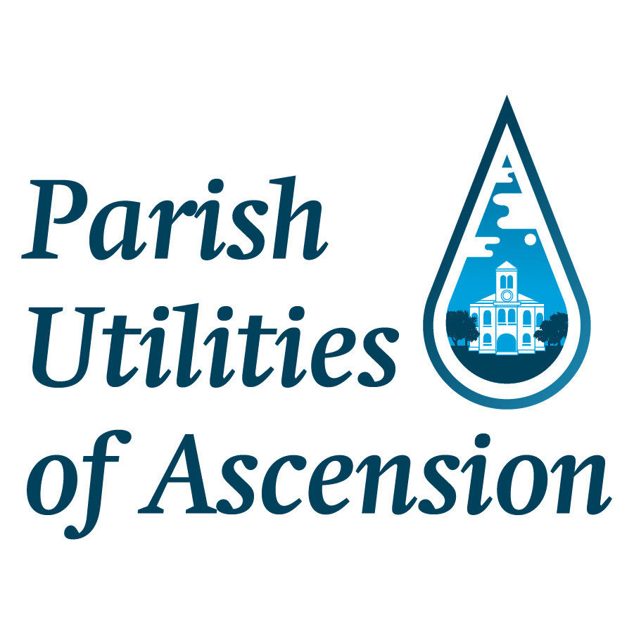 Parish Utilities of Ascension