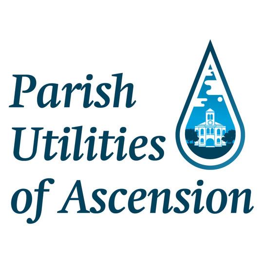 Parish Utilities of Ascension