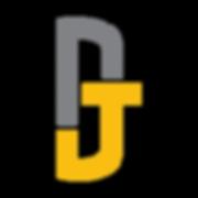 Deven_Logo-01.png