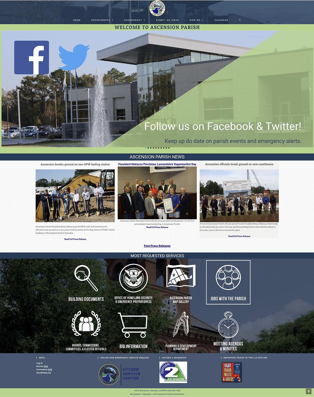 whole homepage-01.jpg
