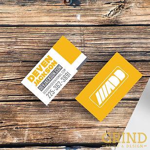 Cards-01.jpg
