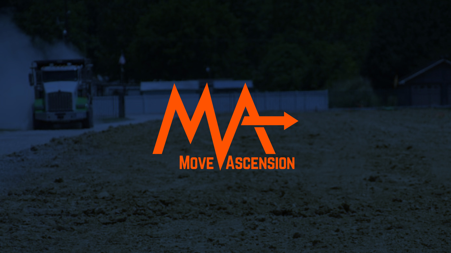Move Ascension logo