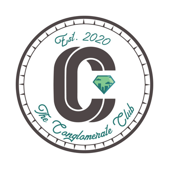 The Conglomerate Club Logo