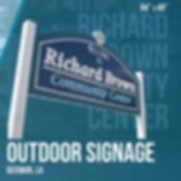 sign_proj3Artboard 4xxxhdpi.jpg