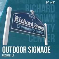 sign_proj3Artboard 4xxxhdpi