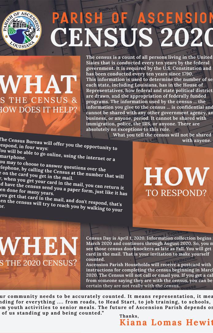 Census Poster-02.jpg