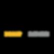 Grind_logo_final-01.png