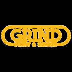 Grind_logo_border-02.png