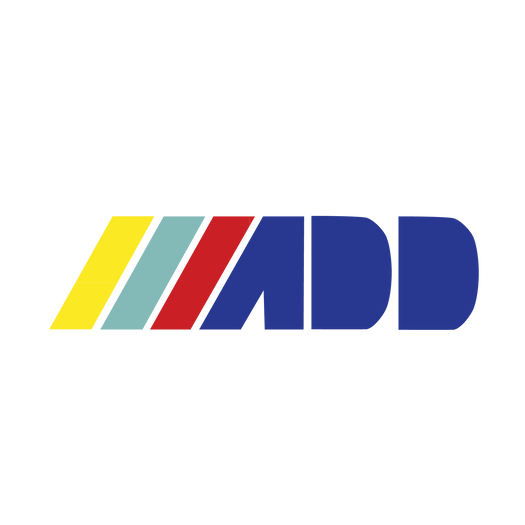 addlogo_upgrade4-02.png