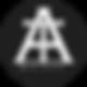 Tony Aaron logo2.png
