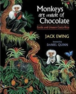 Monkeys%20are%20Made%20of%20Chocolate_ed
