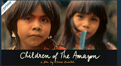 Children of the Amazon.png