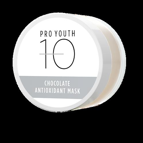 Rhonda Allison Chocolate Antioxidant Mask - 15 mL