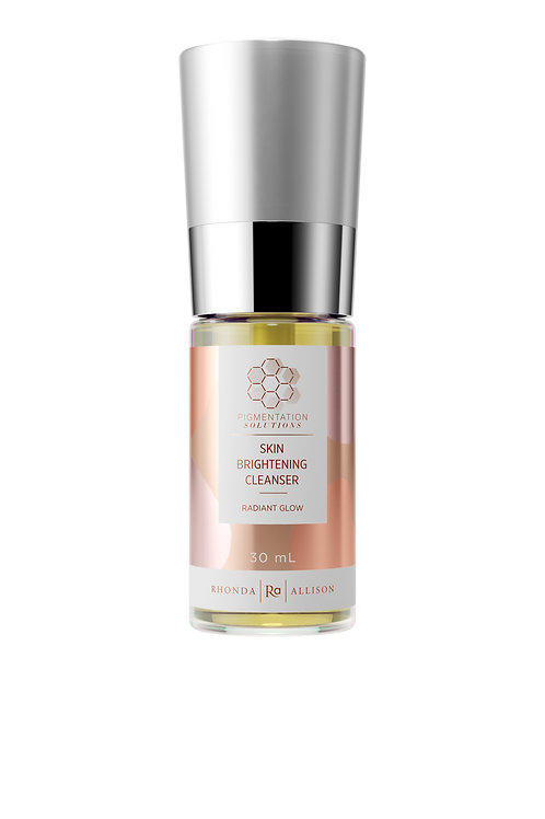 Rhonda Allison Skin Brightening Cleanser - 30 mL