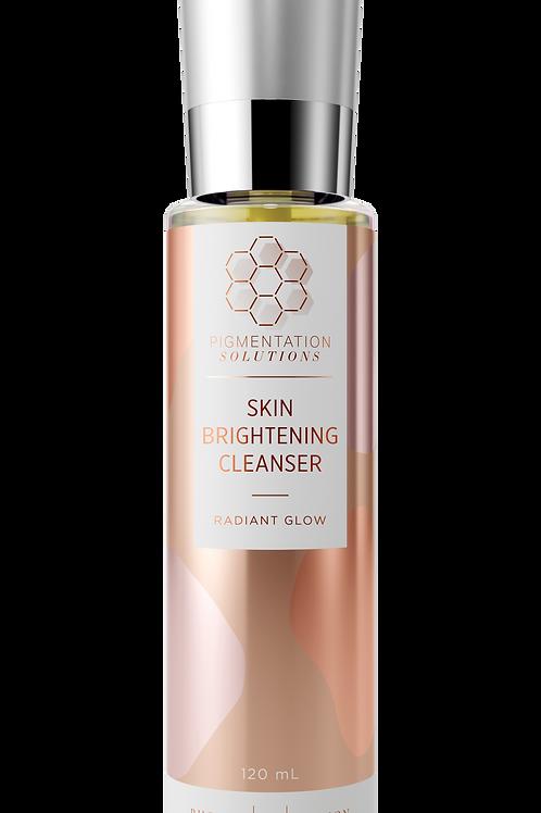 Rhonda Allison Skin Brightening Cleanser - 120 mL