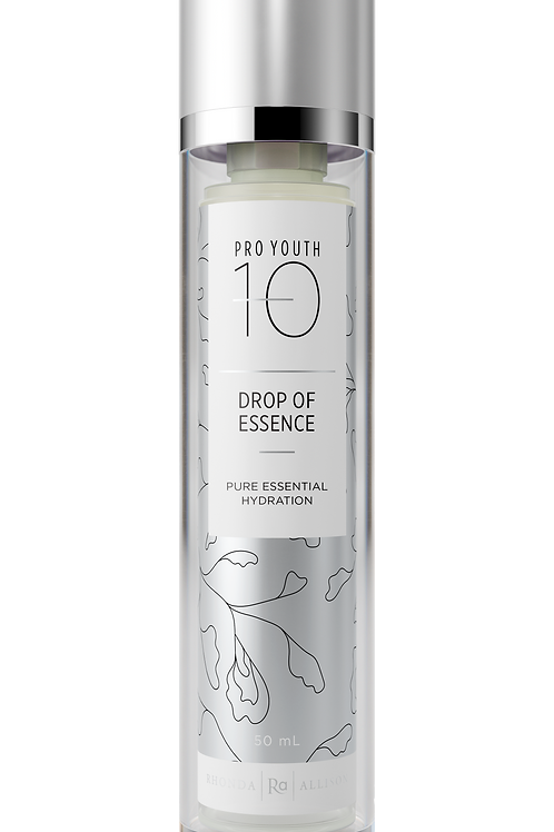 Rhonda Allison Drop Of Essence Hydration Drops - 50 mL