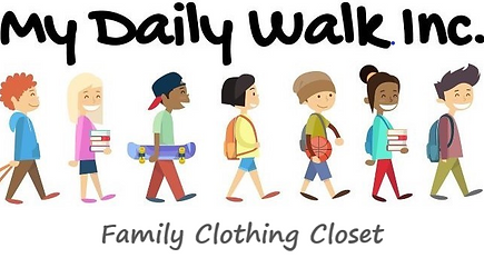 my daily walk new logo.png
